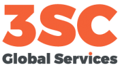 3SC Global Services